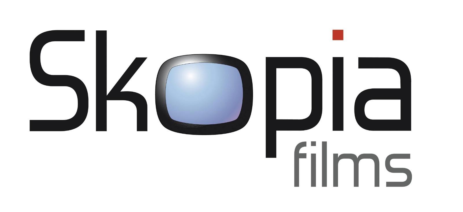 Skopia Films